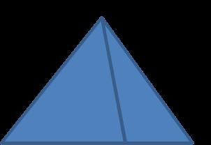 Logo_helv1-472x400
