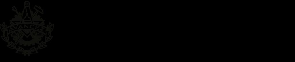 Chalmers konferens logga