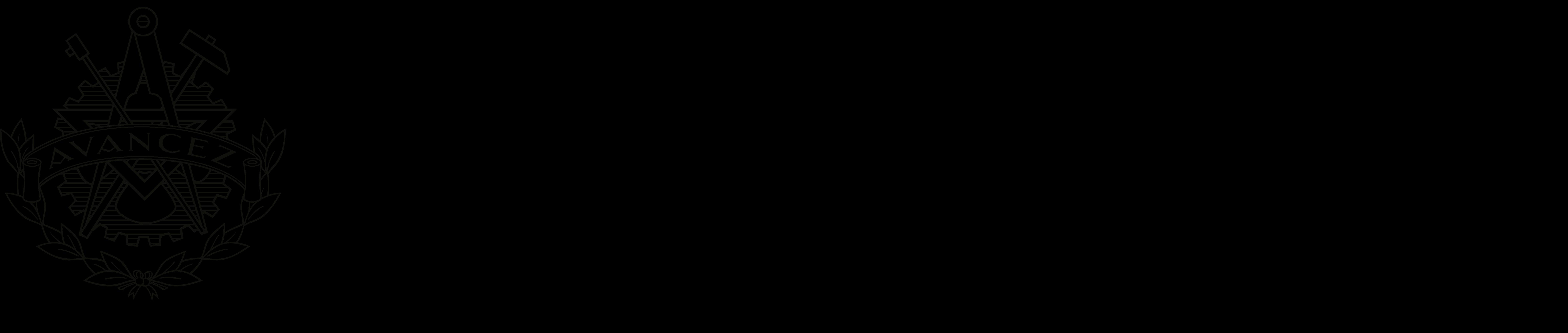 chalmers_konferens_logo_sigill_vanster