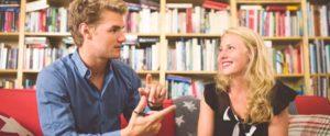 Läxhjälp nu - Privatlärare, Studiehjälp, Mattehjälp