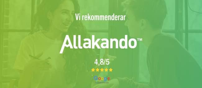 Läxhjälp Malmö, rekommendation för studiehjälp, mattehjälp & privatlärare Malmö